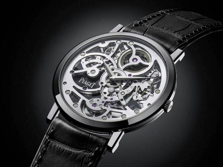 Piaget : Tout savoir sur les montres Piaget |