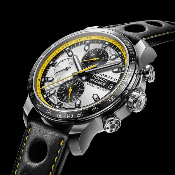 Chopard – Grand Prix de Monaco Historique Chrono 2014   MagMontres.fr 05b1a4e75c55