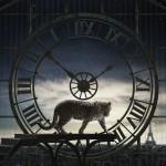 Cartier Shape Your Time