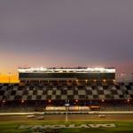 Rolex 24 à Daytona