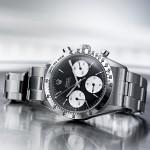 Montre Rolex Daytona 1963