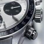 Montre Rolex Daytona 1965