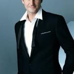 Roger Federer et sa Rolex Daytona