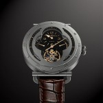Montre WW2 Military Tourbillon de Bell & Ross