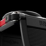 Montre Bell & Ross BR-X1
