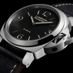 Panerai Luminor Base PAM 560