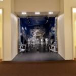 Pavillon Roger Dubuis au SIHH 2014