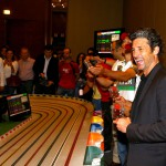 Bruno Senna rejoint l'équipe TAG Heuer