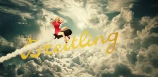 Breitling, un univers à part !