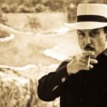 Manufacture de Cigares Arturo Fuente