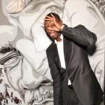 Hublot Galerie à Miami