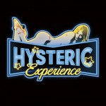 Hysteric Experience