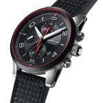Montblanc TimeWalker Urban Speed
