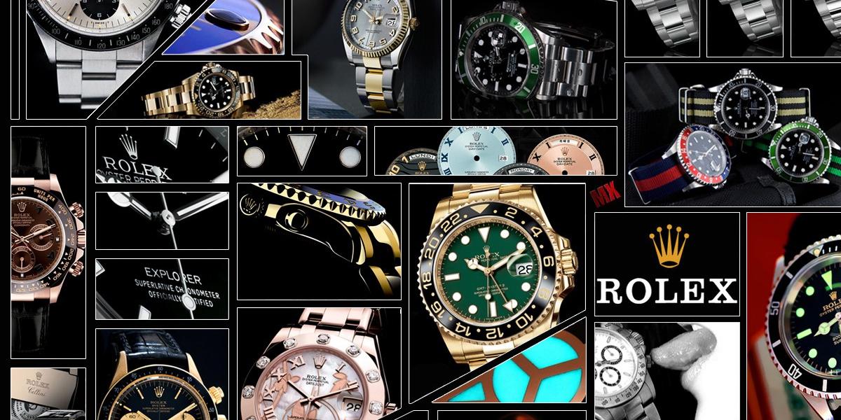 détaillant en ligne assez bon marché plus récent Le meilleur site de fausses montres de luxe pas chères ...