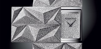 Audemars Piguet Diamond Punk