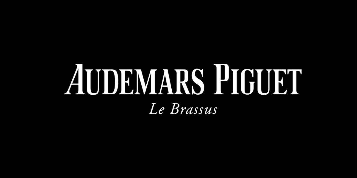 Audemars Piguet présente « Depuis les origines à nos jours »