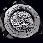 Audemars Piguet Tourbillon Chronographe Royal Oak Offshore