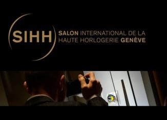 SIHH 2014 : Flashback en vidéos