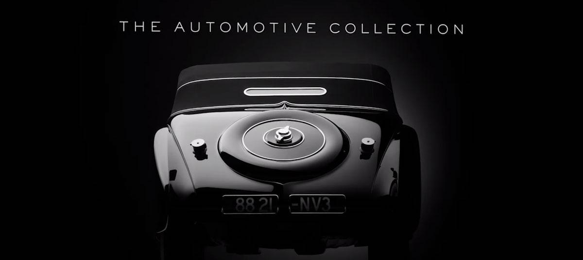 RL-Automotive-05