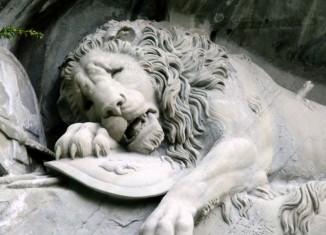 Mauvaise nouvelle pour les horlogers suisses à la veille du salon de l'horlogerie de Genève !