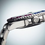 Rolex GMT Master II Pepsi - Baselworld 2014