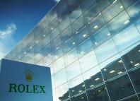 14 choses que vous ne savez pas à propos de Rolex