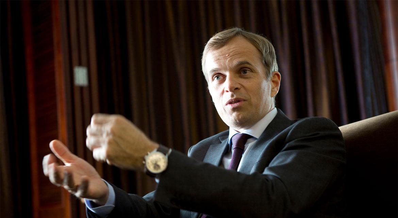 Que nous prépare Rolex pour Baselworld 2015 ?