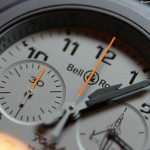 BR03-94 Ltd Rafale - Baselworld 2015 | Copyright Gudzyy