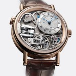 Breguet Tradition 7087 - Baselworld 2015