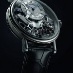 Breguet Tradition 7097 - Baselworld 2015