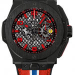 Hublot Big Bang Ferrari Speciale