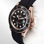 Rolex Yacht Master - Baselworld 2015