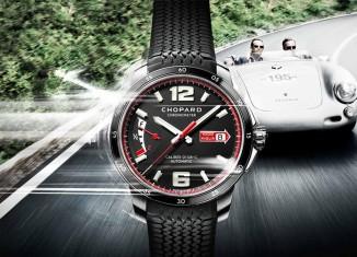 Chopard Mille Miglia GTS