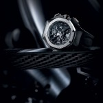 Audemars Piguet Royal Oak Concept Laptimer Michael Schumacher