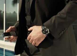 Classement des marques de montres de luxe suisses - Visuel ©Bilan.ch