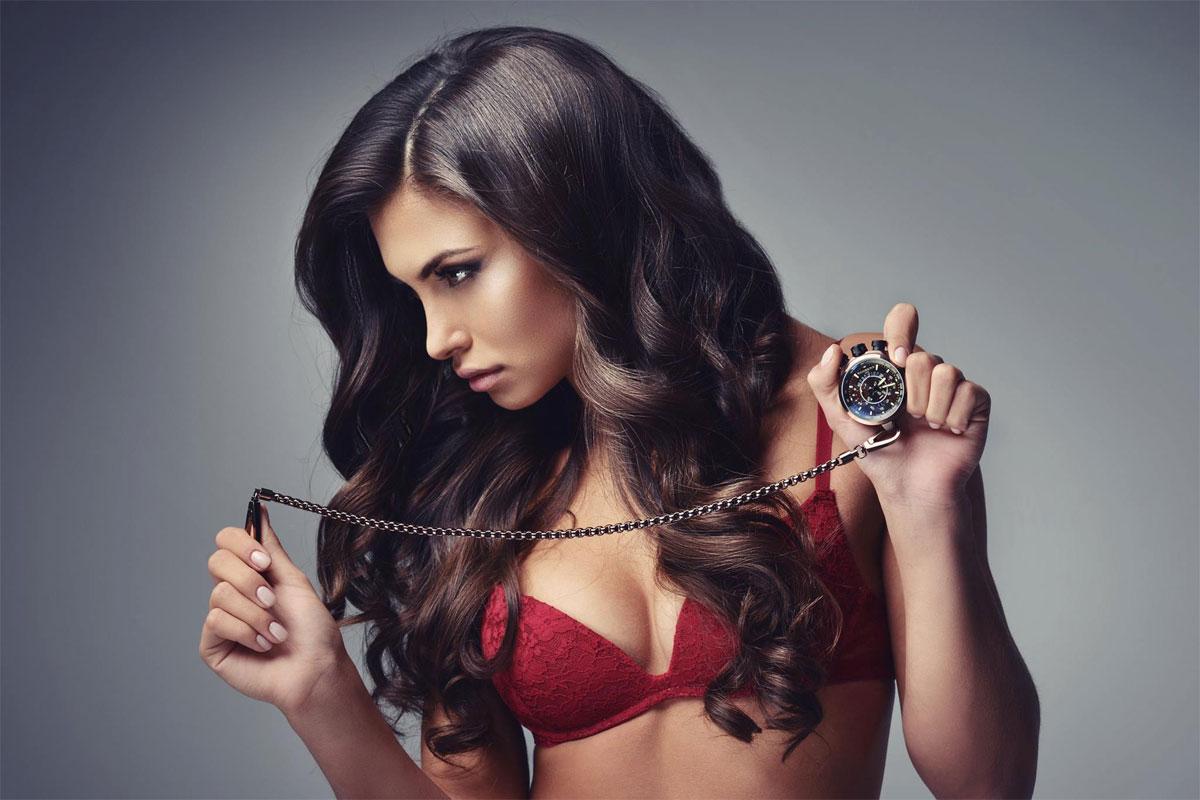 Marque de montres Bomberg