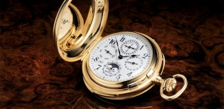 Classement des Breitling les plus chères au monde