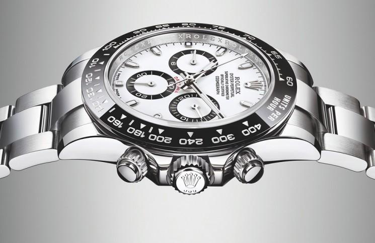 Nouveautés Rolex 2016 présentées à Baselworld