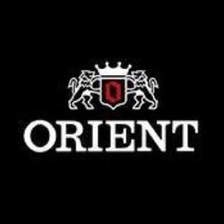 Orient brand